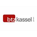 Berufliches Trainingszentrum Kassel gemeinnützige GmbH