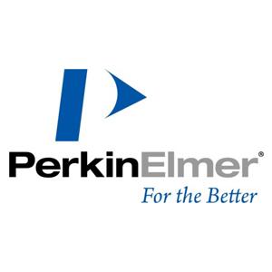PerkinElmer Cellular Technologies Germany GmbH