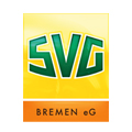 Straßenverkehrs-Genossenschaft Bremen eG