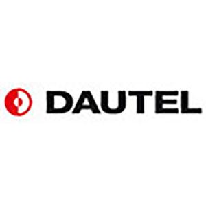 Dautel GmbH