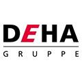 DEHA Elektrohandelsgesellschaft mbH & Co. KG