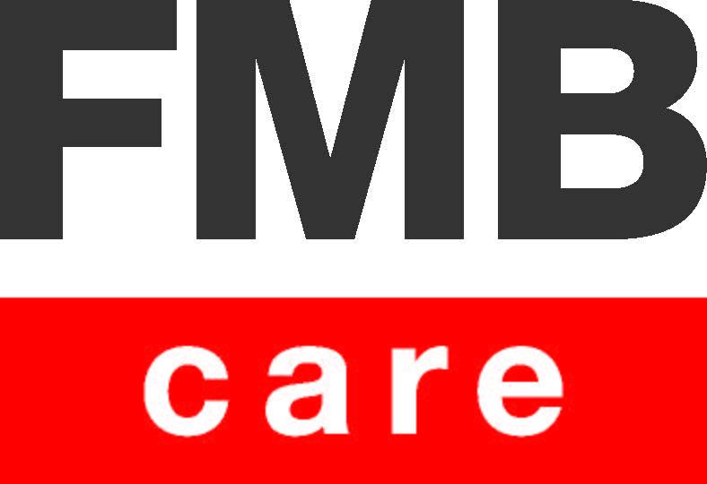FMB care GmbH