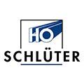 H. O. Schlüter GmbH