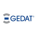 GEDAT Gesellschaft für Datentechnik mbH