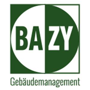 BAZY Gebäudemanagement GmbH