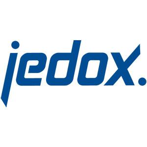 Jedox GmbH