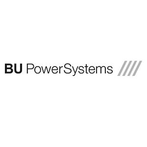 BU Power Group GmbH