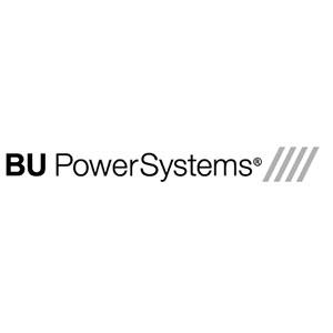 BU Power Systems GmbH & Co. KG