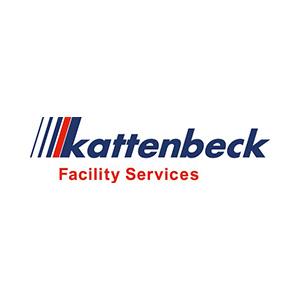 Peter Kattenbeck GmbH