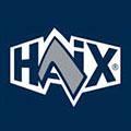 HAIX®-Schuhe Produktions- und Vertriebs GmbH