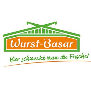 Wurst-Basar Konrad Hinsemann GmbH