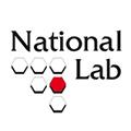 National Lab GmbH