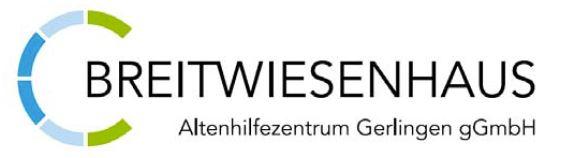 Altenhilfezentrum Gerlingen gGmbH