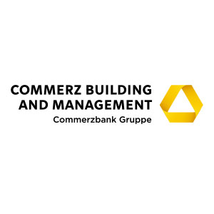 Commerz Building and Management GmbH