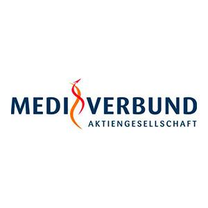 MEDIVERBUND AG