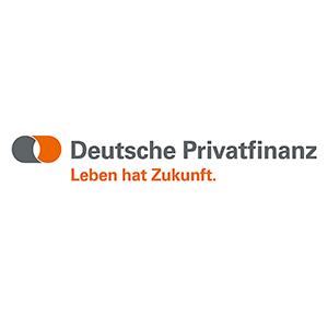 Deutsche Privatfinanz AG