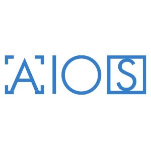 AIOS Tax AG Steuerberatungsgesellschaft
