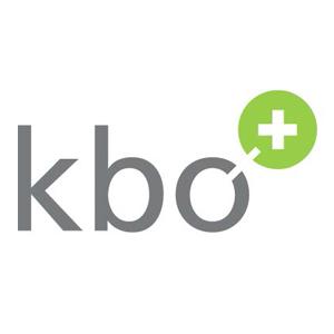 kbo-Service GmbH