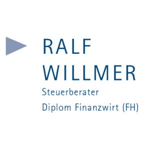 Ralf Willmer Steuerberater