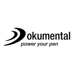 Dokumental GmbH & Co. KG