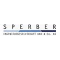 SPERBER Ingenieurgesellschaft mbH & Co. KG