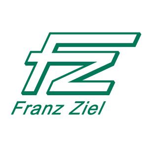 Franz Ziel GmbH