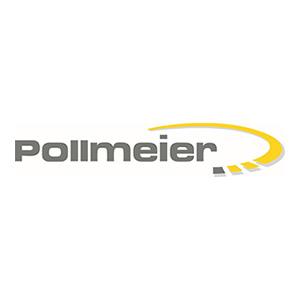 Baugruppentechnik Pollmeier GmbH