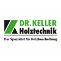 DR. KELLER MASCHINEN GMBH