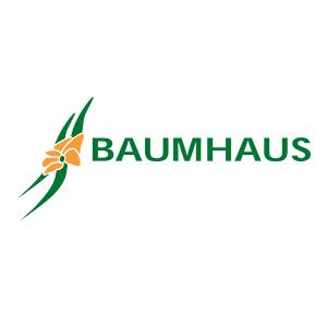 BAUMHAUS GmbH