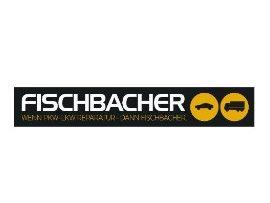 Anton Fischbacher e.K.