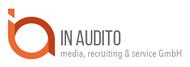 IN AUDITO Media, Recruiting und Services GmbH