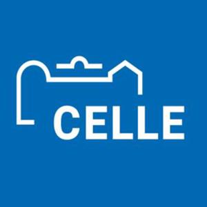 Residenzstadt Celle