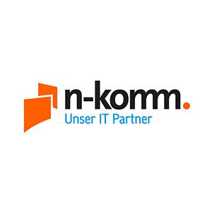 n-komm GmbH