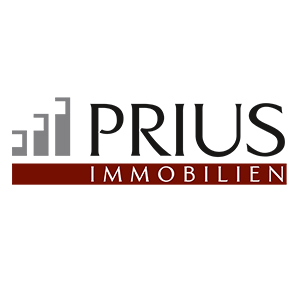 Prius Immobilien GmbH
