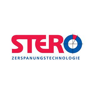 Stero GmbH & Co. KG