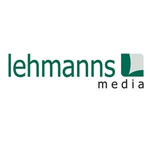 Lehmanns Media GmbH