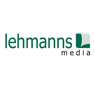 Lehmanns Media GmbH