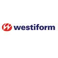 Westiform GmbH & Co. KG