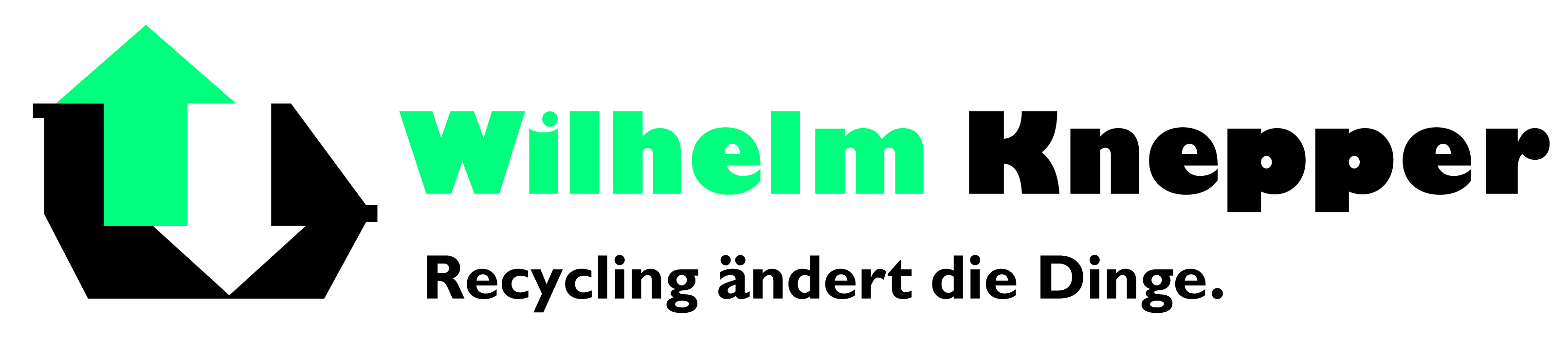 Wilhelm Knepper GmbH & Co. KG