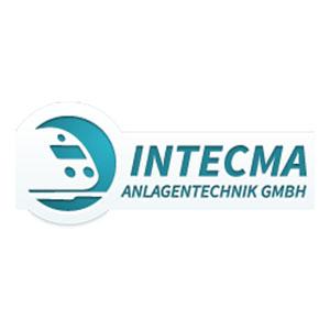 INTECMA Anlagentechnik GmbH