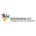 Kaleidoskop e.V.