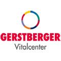 Gerstberger Vitalcenter