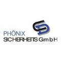 Phönix- SD Sicherheits GmbH
