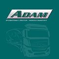 ADAM-TRANSPORTE GMBH