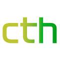 cth Gesellschaft für Entscheidungs- und Informationssysteme mbH