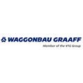 Waggonbau Graaff GmbH