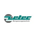 Zetec Zerspanungstechnik GmbH & Co. KG