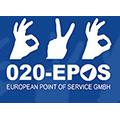 020-EPOS GmbH