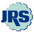 JRS Prozesstechnik GmbH & Co. KG