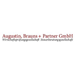 Augustin, Brauns + Partner GmbH